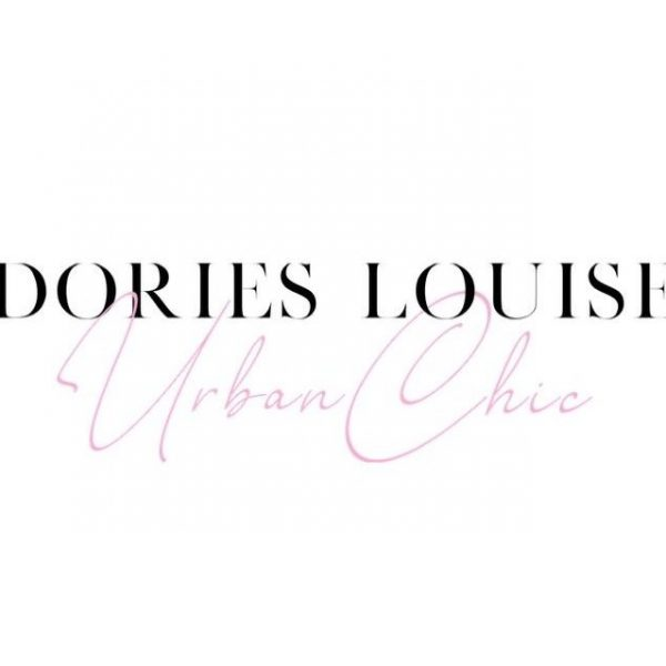dories louise