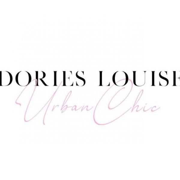 Dories Louise