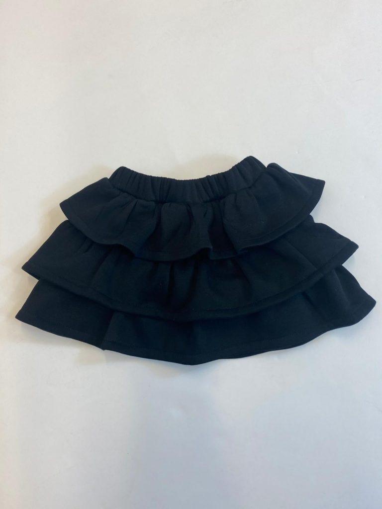 The Skirt Jayline